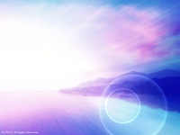 「海のある風景」01「朝日受けて」 - コピー.jpg